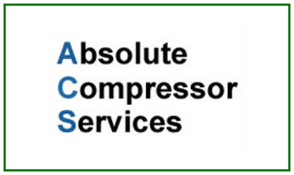 ABSOLUTE COMPRESSOR SERVICES