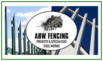 ABW FENCING PROJECTS CC