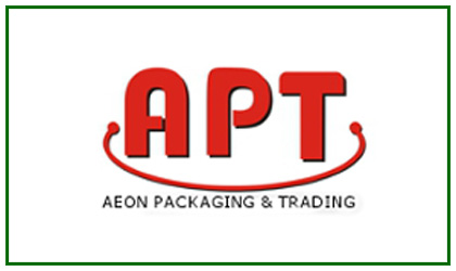 Aeon Packaging & Trading (PTY)LTD