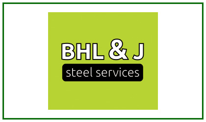 BHL&J Steel Services Pty Ltd