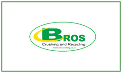 Bros Crushing and Recycling