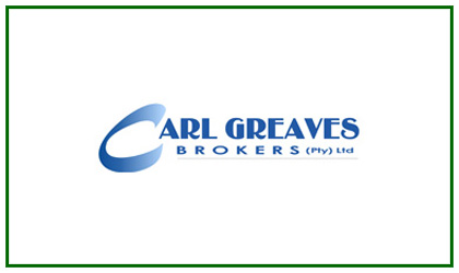 Carl Greaves Insurance Brokers