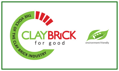 Clay Brick Association of Southern Africa