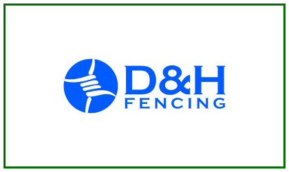 D&H Fencing (Pty) Ltd