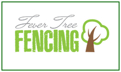 Fever Tree Fencing (Pty) Ltd