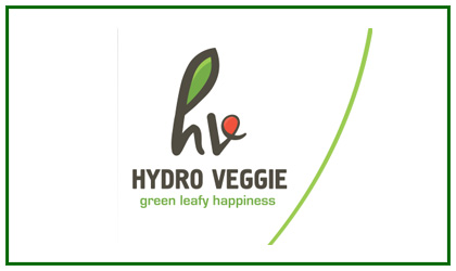 Hydro Veggie (Pty) Ltd