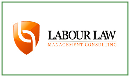 Labour Law Management Consulting