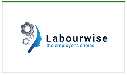 Labourwise - The Employer's Choice