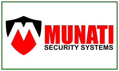 Munati Security
