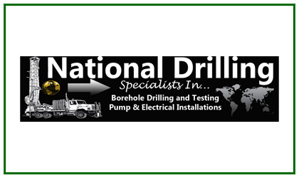 National Drilling
