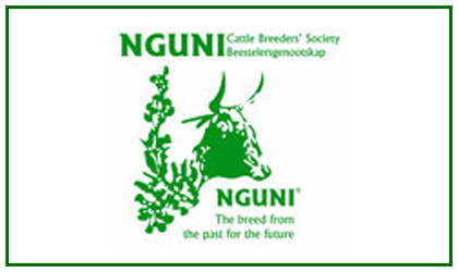 Nguni Cattle Breeders' Society