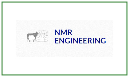 NMR Engineering