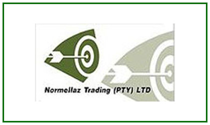 Normellaz Contracting (Pty) Ltd