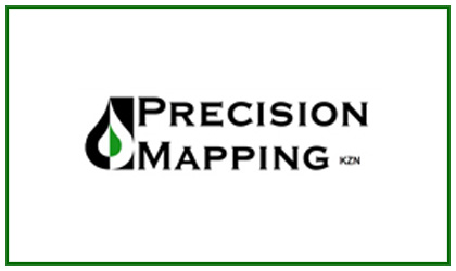 Precision Mapping