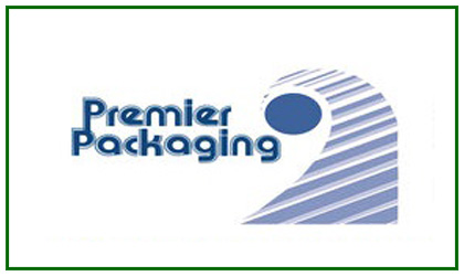 Premier Packaging (Pty)Ltd.