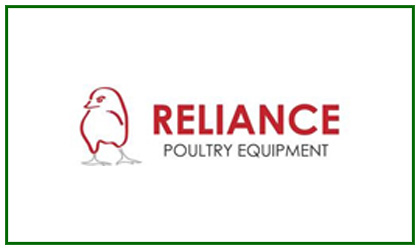 Reliance Poultry Equipment