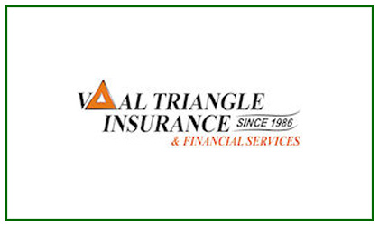 Vaal Triangle Insurance