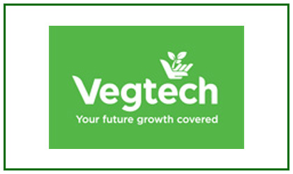 Vegtech (Pty) Ltd