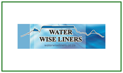 Water Wise Liners
